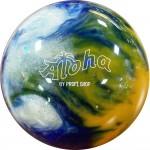 Aloha Planet