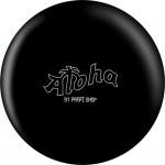 Aloha Darkside