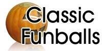 Classic Funballs