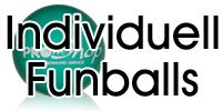 Individuell Funballs