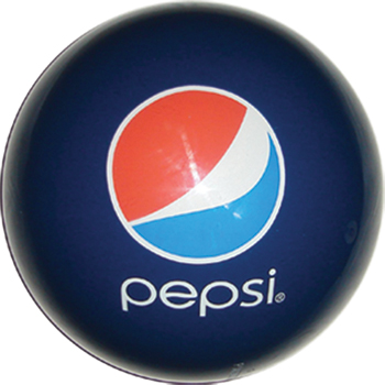 Pepsi Clear Shell