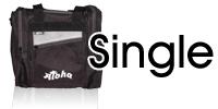 Aloha Single Bags
