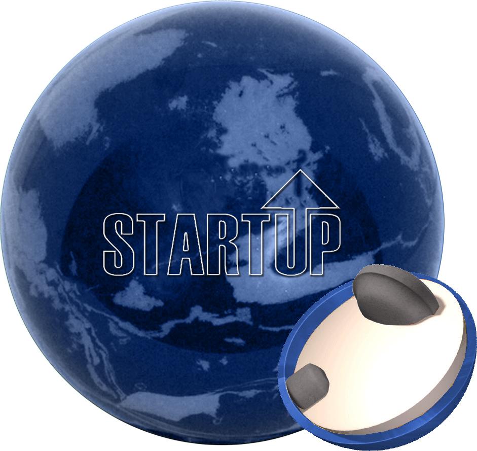 Aloha Startup