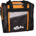 Aloha compact plus orange