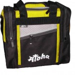 Aloha compact plus yellow