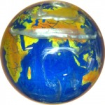 Aloha Earthball