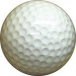 Aloha Golfball