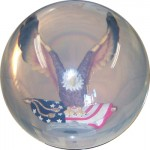 Aloha American Eagle