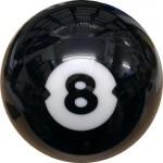 Aloha Eightball
