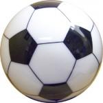Aloha Soccerball