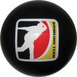 Aloha Teamball