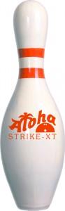 Aloha Strike-XT
