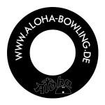 Aloha Ballcup