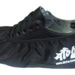 Aloha Shoecover