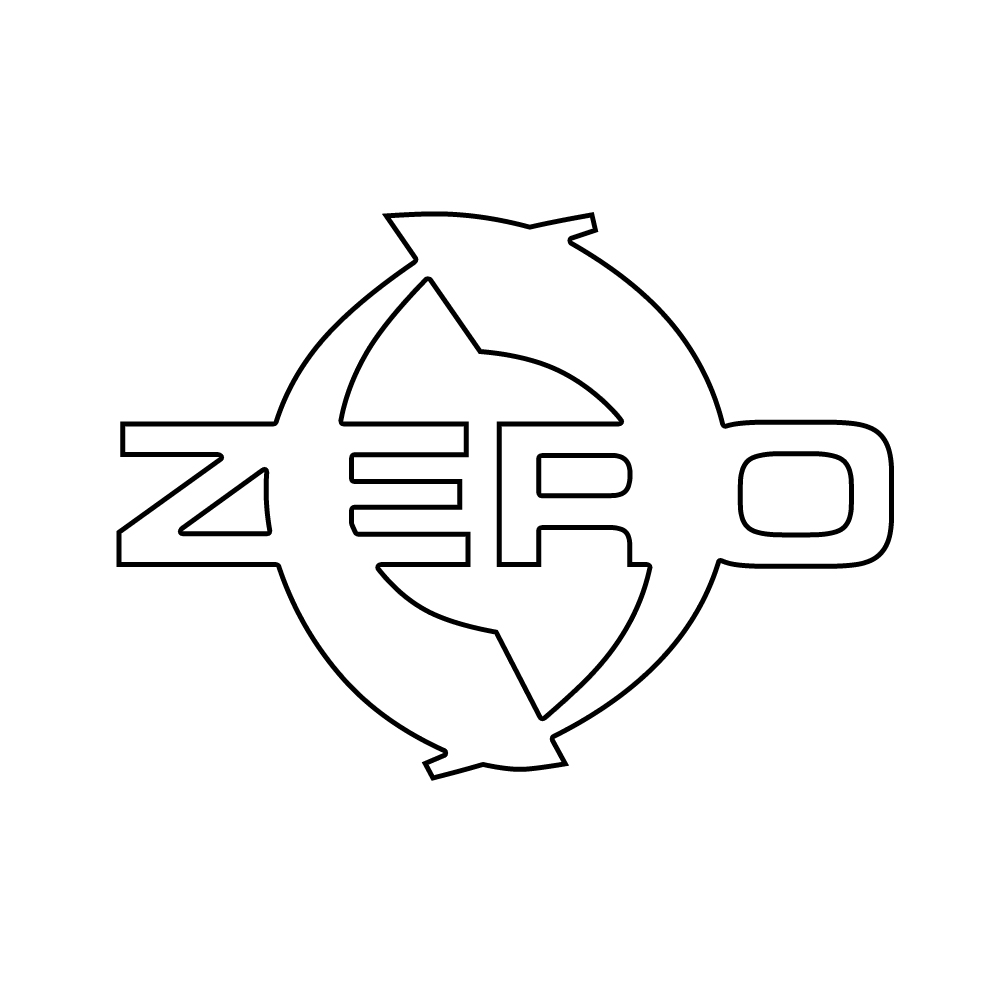 Zero Outline Media – Aloha...