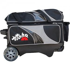 Aloha Double Roller