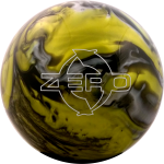 Aloha Zero GOLDSTAR