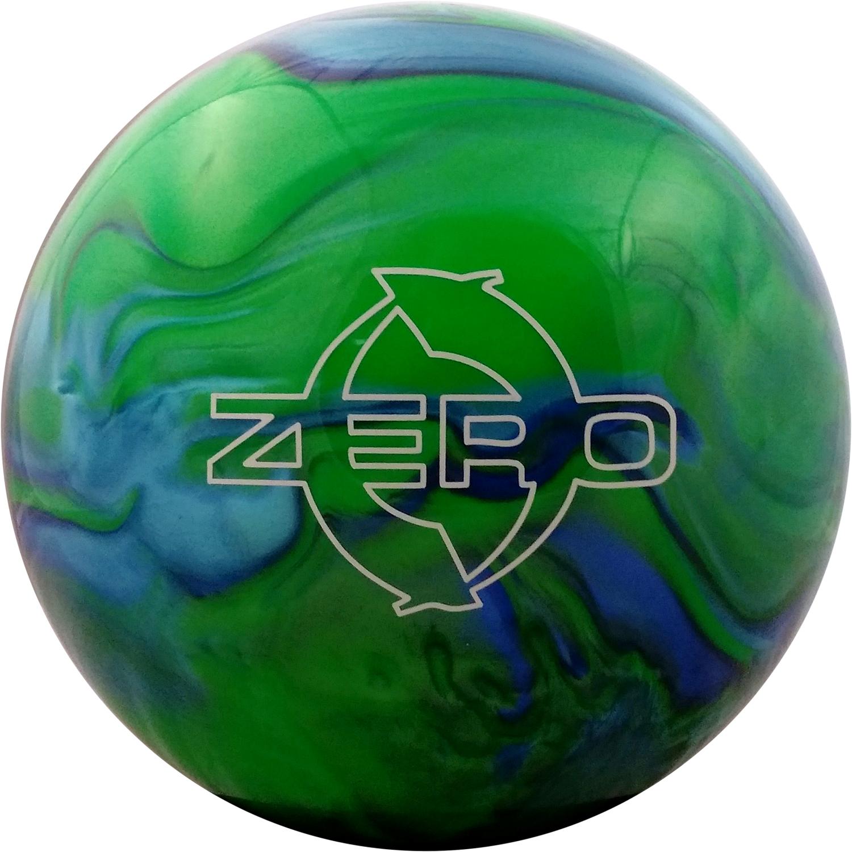 Aloha Zero SEASHELL