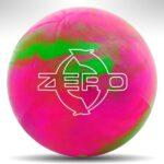 Aloha Zero NEON
